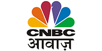 CNBC Awaaz - ITL Media Partner