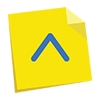 StockNote Icon